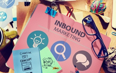 INBOUND MARKETING ET MARKETING DE CONTENU LA DIFFERENCE