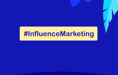Le Marketing d'influence en 2020 ce qu'il faut savoir